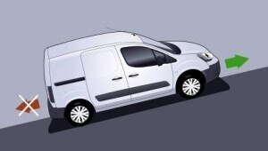 demarrage-en-pente-citroen-berlingo