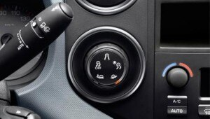 grip-control-citroen-berlingo