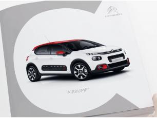 Citroën C3 I RI